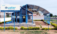The WaterHealth Ghana WASH Project