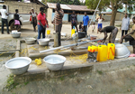 Borehole Technical Assessment by a Consultant